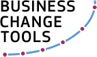 Business Change Tools Limited